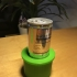 Esso - 250ml Can Cup Holder Adapter image