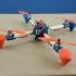 BJB Quadcopter image
