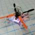 Super Whoop, 8.5mm Motors, Beecore F3 FC image