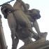 Hercules and the Centaur image