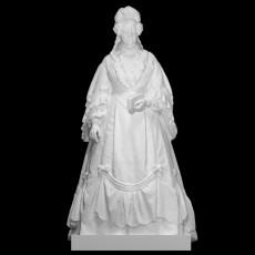 Caroline Amalie of Augustenburg