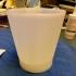 Bathroom Cup image