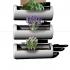 Hanging Herb Garden image