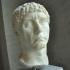 Unknown Roman man image