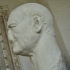 Vespasian image