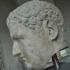 Titus image