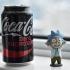 Tiny Rick! - 3D files image