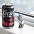 Drunk Tiny Rick - 3D files image