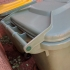 Wheelie Bin Pins image