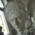 Empress Plotina image