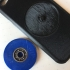 iPhone Spinner Case image