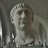 Emperor Trajan image