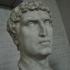 Titus Caesernius Statianus image