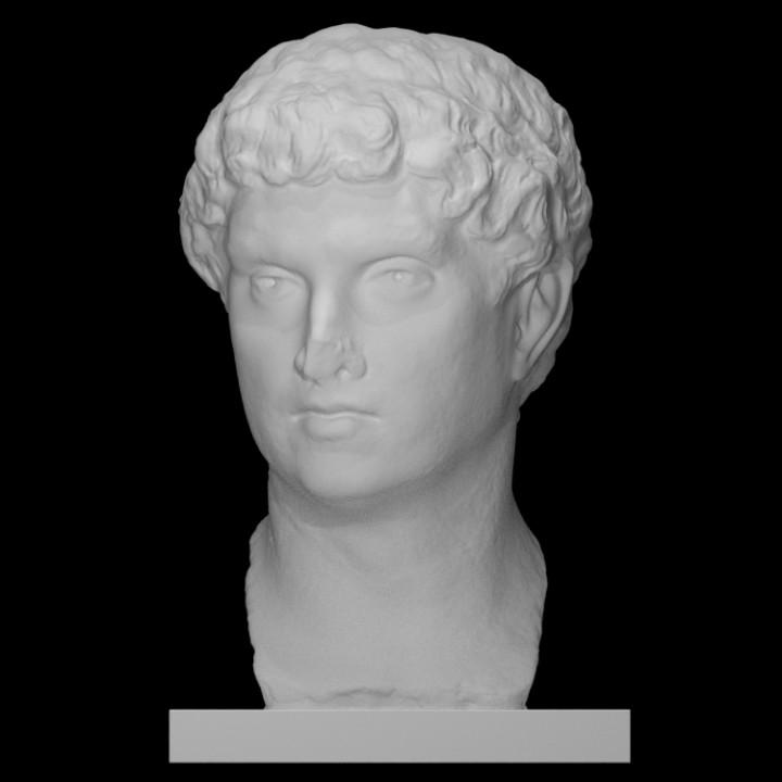 Titus Caesernius Statianus