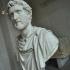 Antoninus Pius image