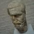 Pupienus Maximus image