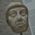 Emperor Arcadius image