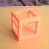 M3D Micro 3D Printer Model image