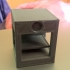 3D Systems BfB Touch 3D Printer Model image
