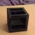 Afinia H800 3D Printer Model image