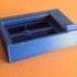 Laser Cutter Model image