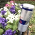 Self Watering Can image