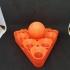 Can Pin Bowling Stacker image