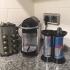 Coffe Capsule Recicler image