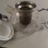 Lid for Teapot/Mug/(Multi-functional) image