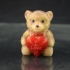 Love Teddy Bear image