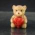 Love Teddy Bear image