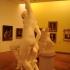 Dancing Maenad image