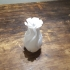Test Vase image