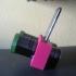 AMPLIFIER SMARTPHONE & IPHONE image