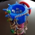 Jewelry holder image