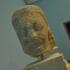 Kouros image