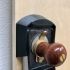 Wall Mount for a No. 62 Low Angle Jack Plane image