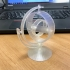 Gyroscope image