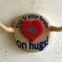 Your Brain on Hugs image