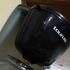 valve Taurus coffee maker model no. Coffeemax 12 (Ver.V) image