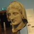 Portrait of Alexander the Great image