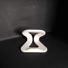 Picture of print of Universal Phone Stand