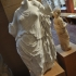 Aphrodite from Gortyn image