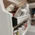 Kenmore Freezer Shelf Clip image