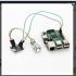 Boitier Raspberry Pi image