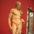 Statue of Hermes [2] image