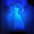 the_white_angel_lamp lithopane. image