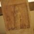 Gravestone of Agathokles image