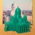 Helsinki Cathedral image