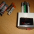 Batterie/Accu-Tester image
